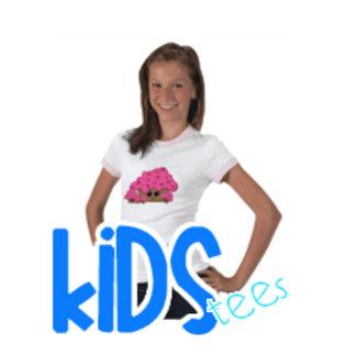 ::KID'S TEES::