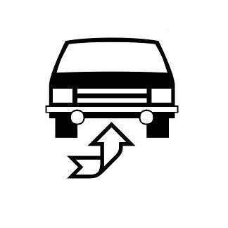 24-Bumper Stickers