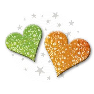 ► Love Designs
