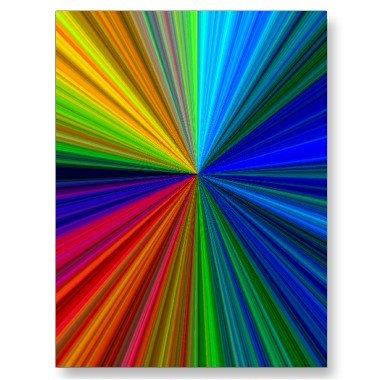 Spectrums, Sqs., & +