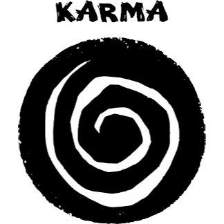 Karma Maternity T-Shirt Gift Cards