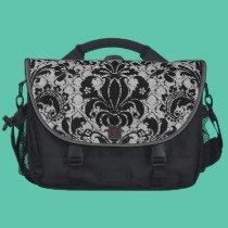 5. Laptop Bags