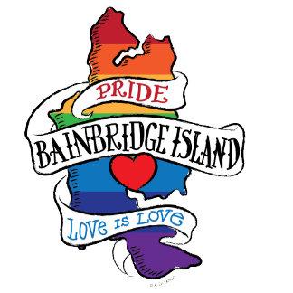 LGBTQ Pride Designs