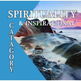 Spirituality/Inspiration