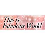 Fabulous work.png