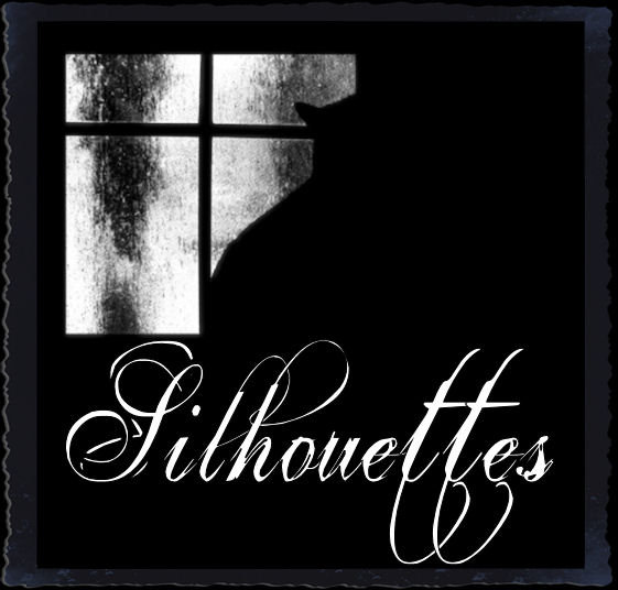 Silhouettes - Various