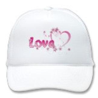 Hats - Baseball Cap