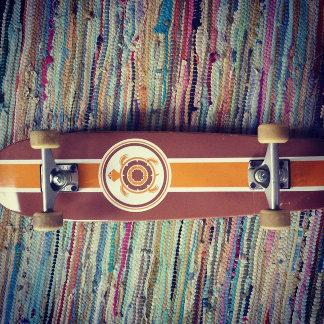 Custom Skateboards | Zazzle