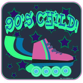 Nineties Child