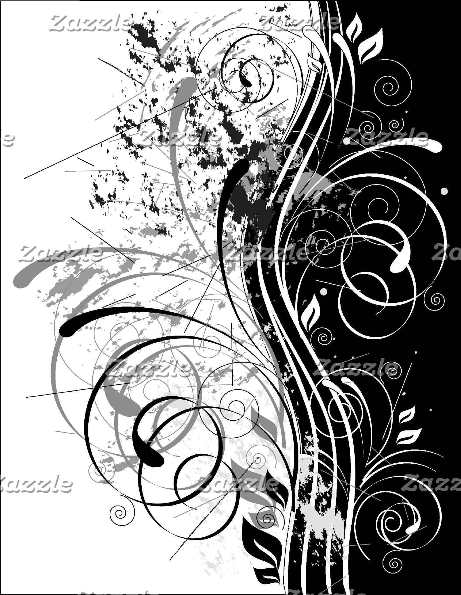 COMPOSITIONS floral