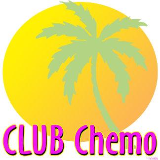 Club Chemo