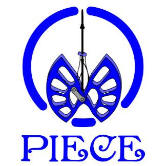 Piece Symbol