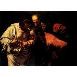 Jesus_&_the_apostles__8-12-09.jpg