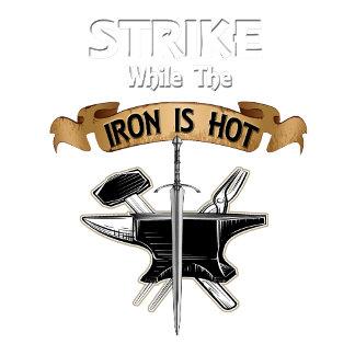 Blacksmith Metalworkers