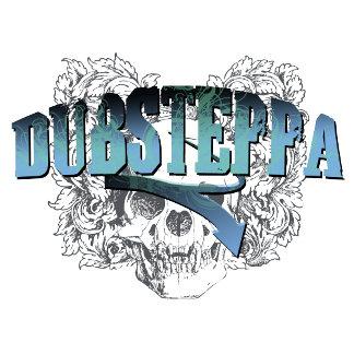 Dubsteppa Skull