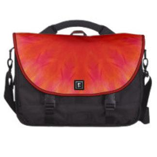 Commuter Laptop Bags