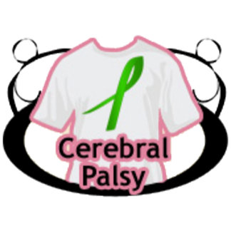 !Cerebral Palsy