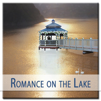 Romance on the Lake