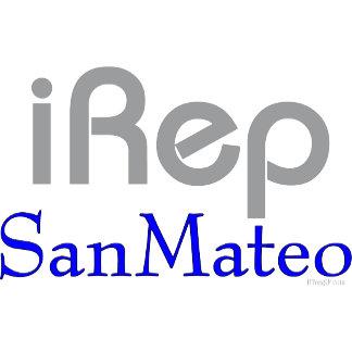 iRep-SanMateo