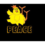 chicken peace3.jpg