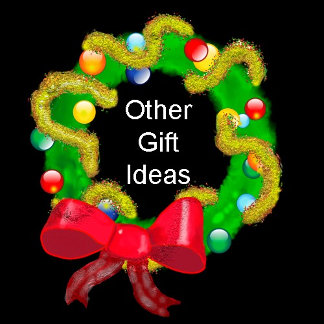 Other Gifts