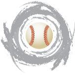 Nice Baseball Circular Grunge.png