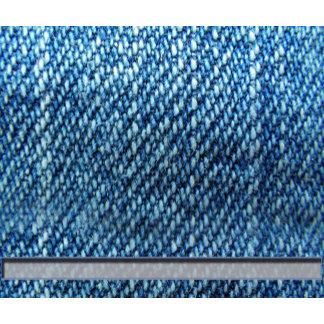 * Jeans Pattern