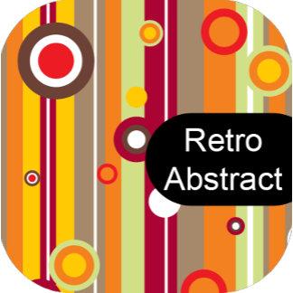 Retro Abstract