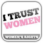Pro-Women