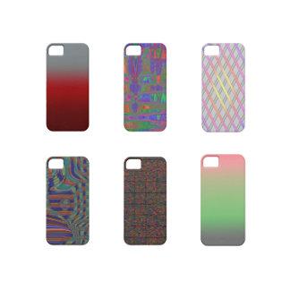 iPhone 5/5S Cases