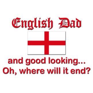 English Gifts