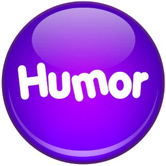 Humor / Funny/ Jokes