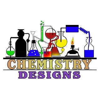 CHEMISTRY DESIGNS