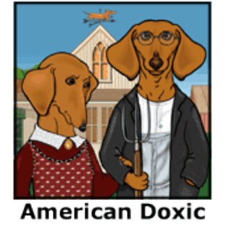 American Doxic