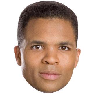 Jesse Jackson Jr.