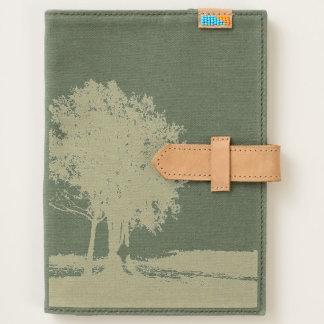 Canvas Journals