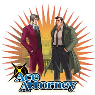 Miles and Gumshoe