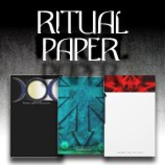 Ritual Papers