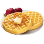waffles-700972.jpg