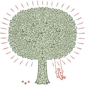 Birdhi Tree