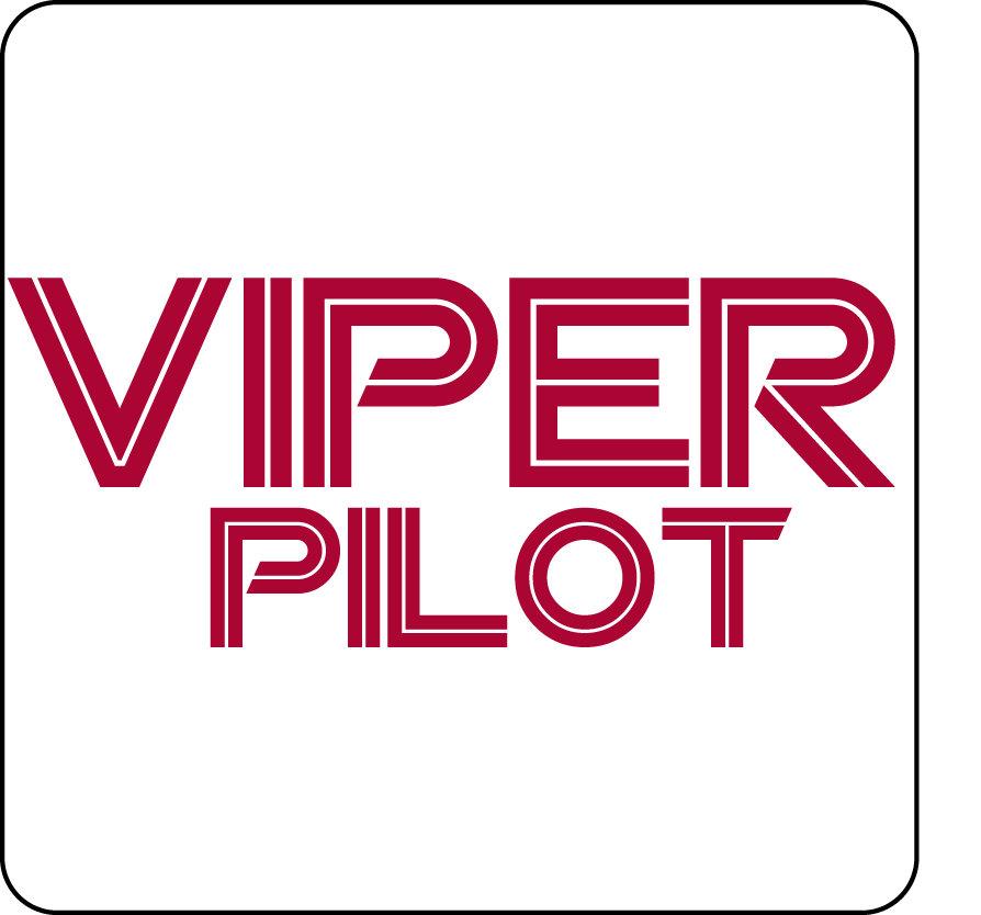 Viper Crew Accesories