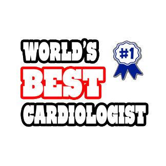 World's Best Cardiologist