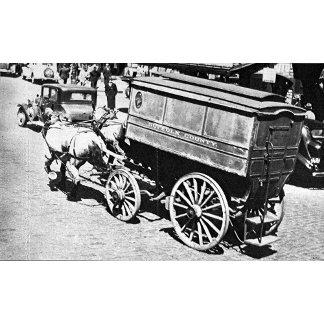 Transportation & Technology
