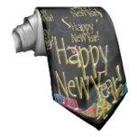 happy_new_year_neck_wear-rc87b712906a04147bdce119c