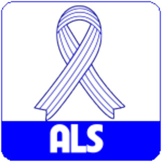 ALS Disease Awareness