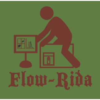 Flow-Rida