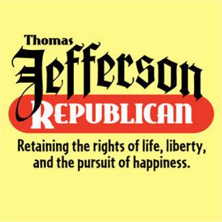 Jefferson Republican