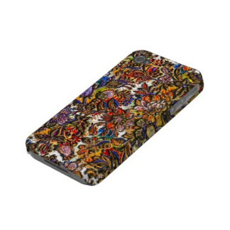 Custom Case-Mate Barely There™ iPhone 4/4S Cases
