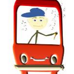 boystickcar.png
