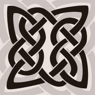 Symbols/Religion
